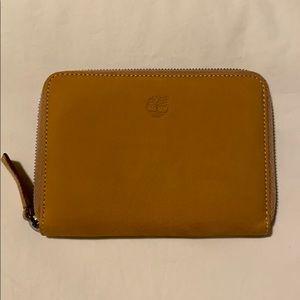 Timberland Wallet
